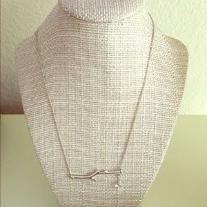 Necklace-Branch